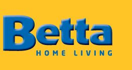 Now More than ever, it's important to support LOCAL business, shop at Steve Ortts Betta Home Living, Walla Street