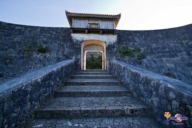 Naha – Okinawa : week-end dans la Chine américaine du Japon   Un Gaijin au Japon