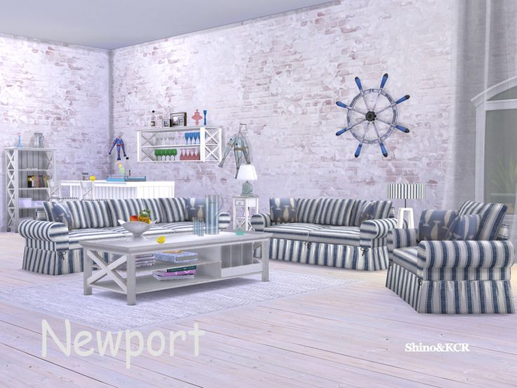 12 Best Sims 4 Lighting Images On Pinterest Light Fixtures Lights And Lighting