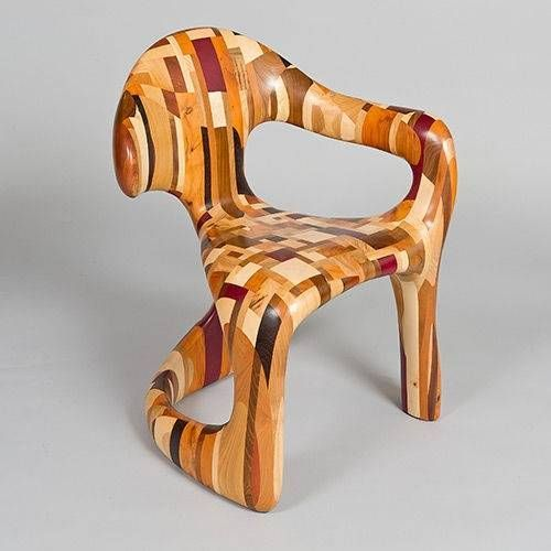 unique corsica chair by ian spencer and cairn young unique corsica chair by ian spencer and cairn young