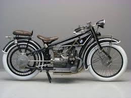 Resultado de imagen para vintage motorcycles