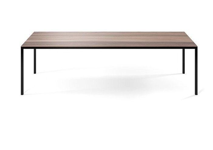 Willisau Tisch Dino Designermobel Von Raum Form Nurnberg Tisch Wohnzimmertische Haus Deko