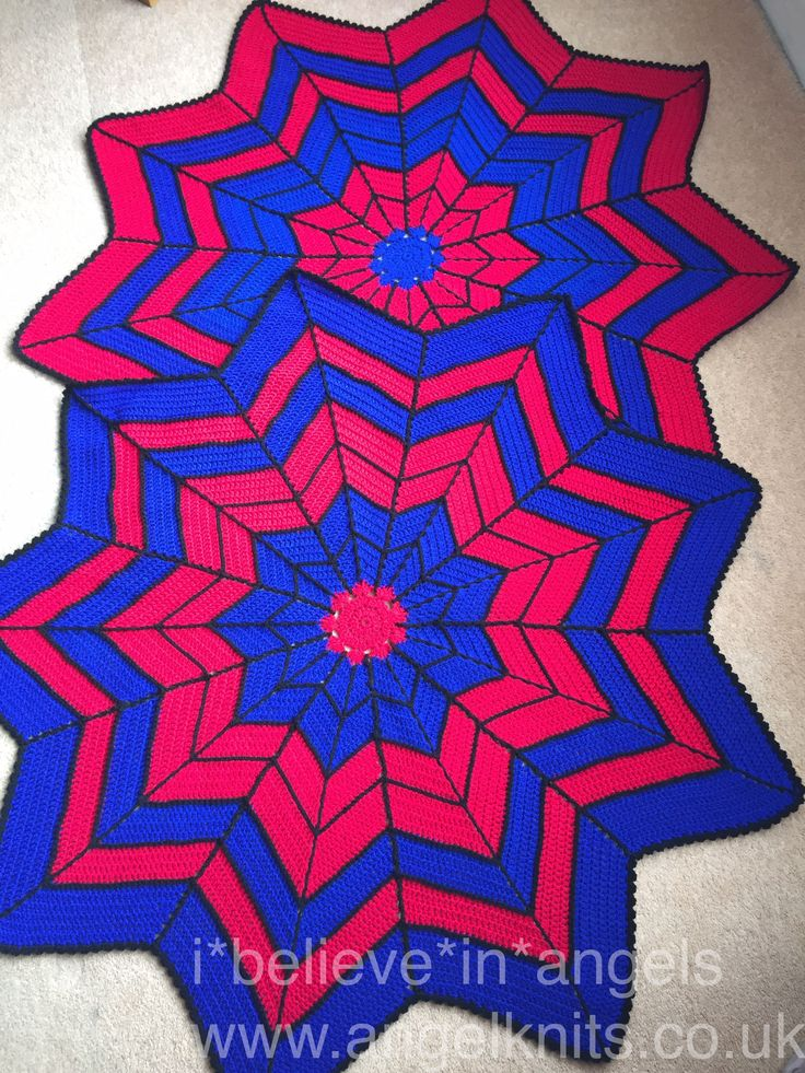 The 95 best CROCHET BLANKETS images on Pinterest | Blankets, Crochet ...