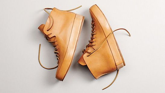 boots: 2012 Collection, Company Design, 2012 Leather, Feit 2012, Design Summer, Leather Sneak, Feit Reconnaiss, 2012 Spring, Hands Sewn
