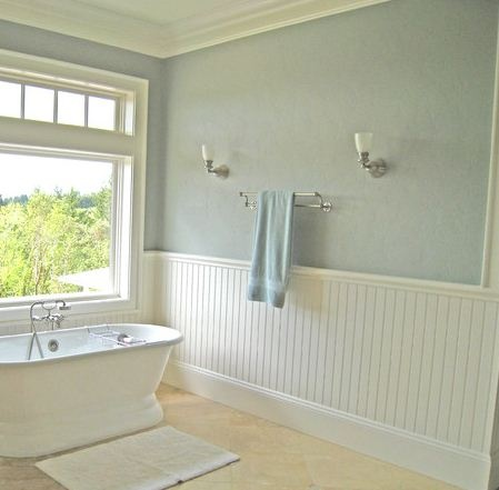 24 best images about main floor bathroom on pinterest