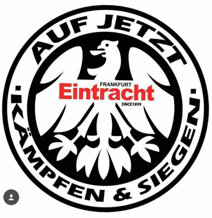adler mönchengladbach