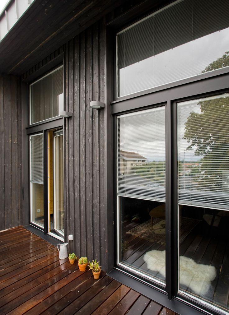 1000 ideas about fenetres alu on pinterest veranda alu for Fenetre alu paris