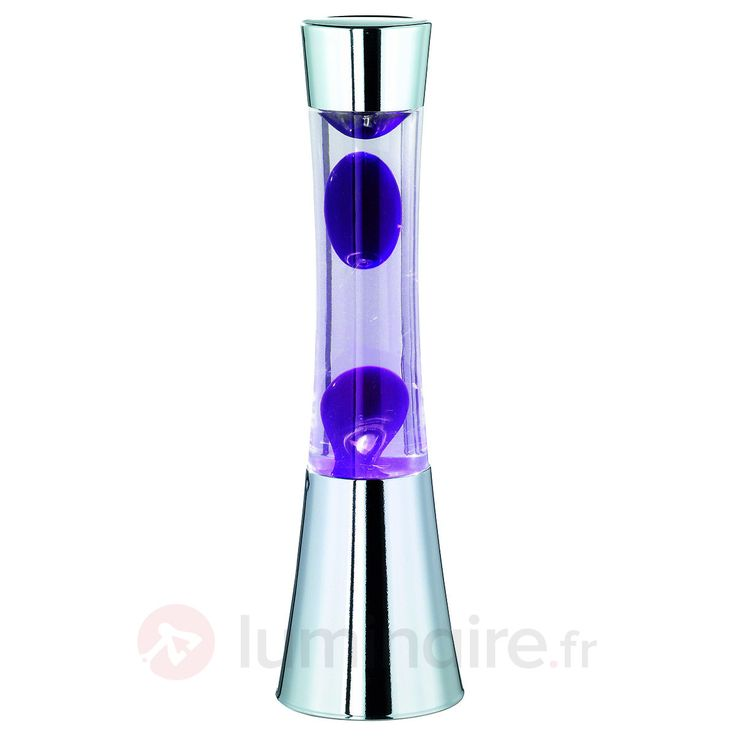 Lovely Lampe A Lave Ikea 10 Solvinden Solar Powered Table Lamp