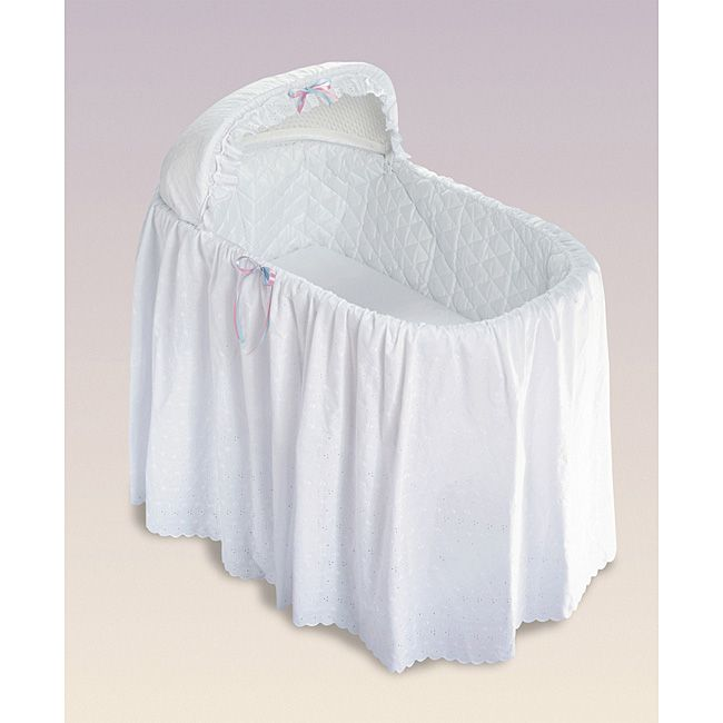 bassinet-skirt-patterns