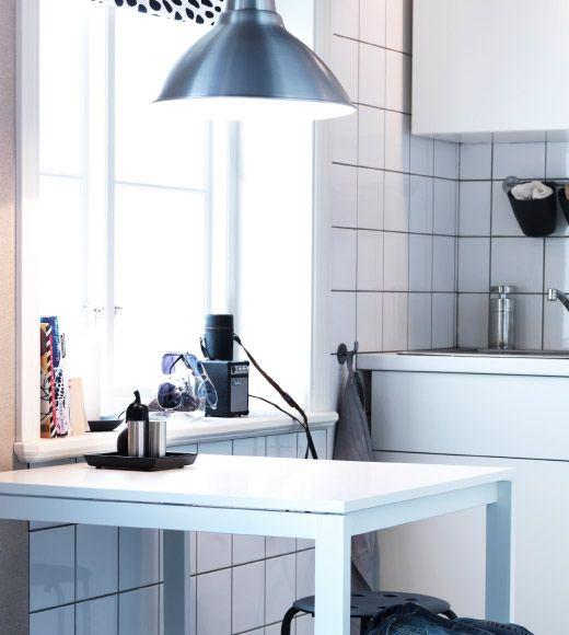 Mobili e accessori per l 39 arredamento della casa cucina for Arredamento della casa