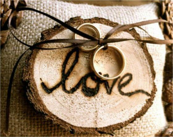 Porta #fedi #wedding #matrimonio