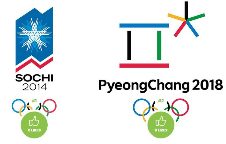 Which Winter Olympics were better? Sochi 2014 or PyeongChang 2018