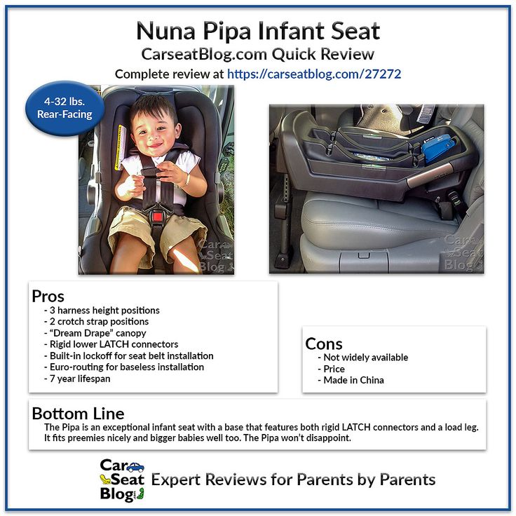 Car Seats Child Safety Website Infant Baby Childproofing Kids Infants