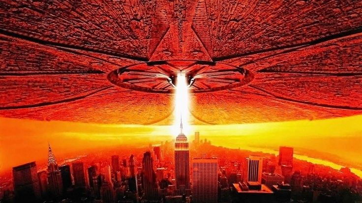Biggest plot holes in Independence Day: Resurgence    http://www.looper.com/16877/biggest-plot-holes-independence-day-resurgence/