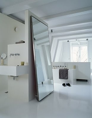 587 best Small bedrooms images on Pinterest   Small bedrooms  Ikea mirror  and Mirrors. 587 best Small bedrooms images on Pinterest   Small bedrooms  Ikea
