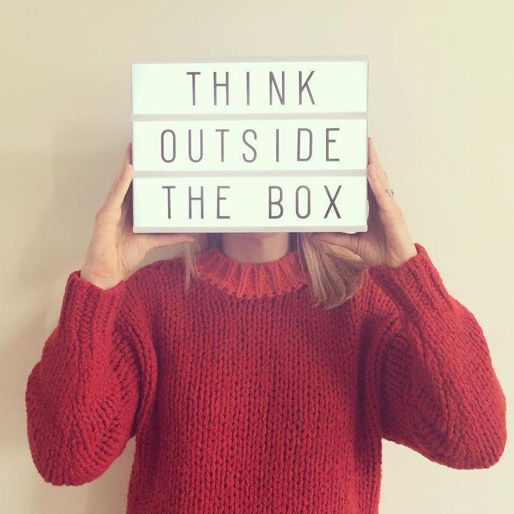 #Lightbox #WestwingNL. Voor meer inspiratie: westwing.me/shopthelook