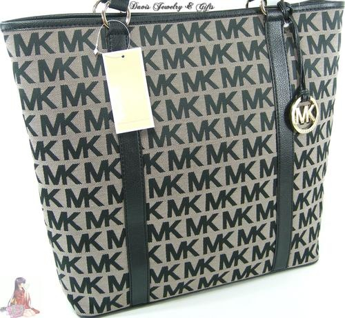 michael kors wallet sale australia large black michael.kors bags