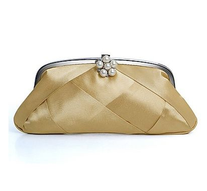 lightinthebox clutch bag