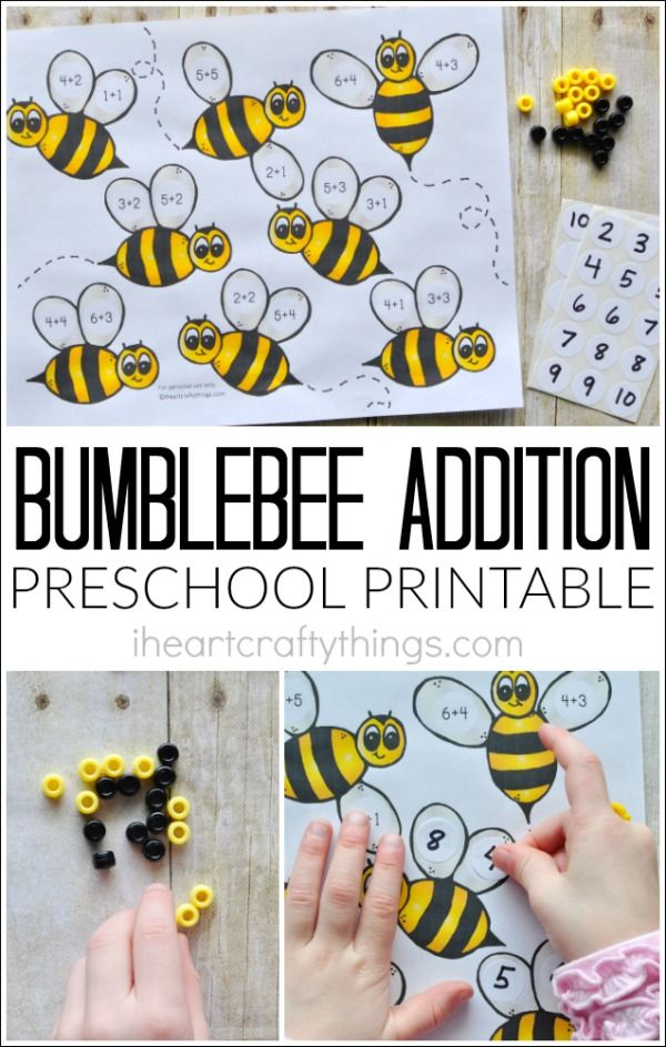 1000+ images about Activities - Educational on Pinterest | Learning ...