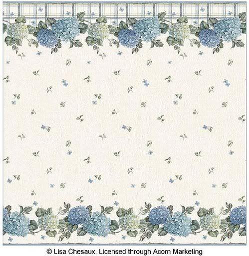 Dollhouse Ceiling Wallpaper: 456 Best Dolls House Printables Wallpaper & Flooring