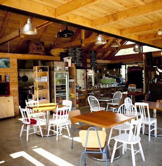 Best cafe images on pinterest restaurants