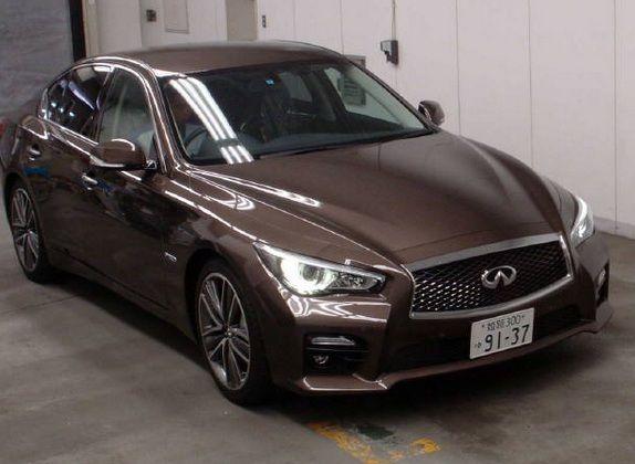 Car ID = SAF- 1451 Nissan Sedan 2014 NISSAN SKYLINE 350 GT 3,Kkms! 2WD 3500cc USD $29209 F.O.B. skyline,Japanese Used Car Exporter | SAFFRAN INTERNATIONAL