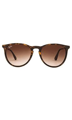 ray ban outlet website  17 best ideas about ray ban online on pinterest