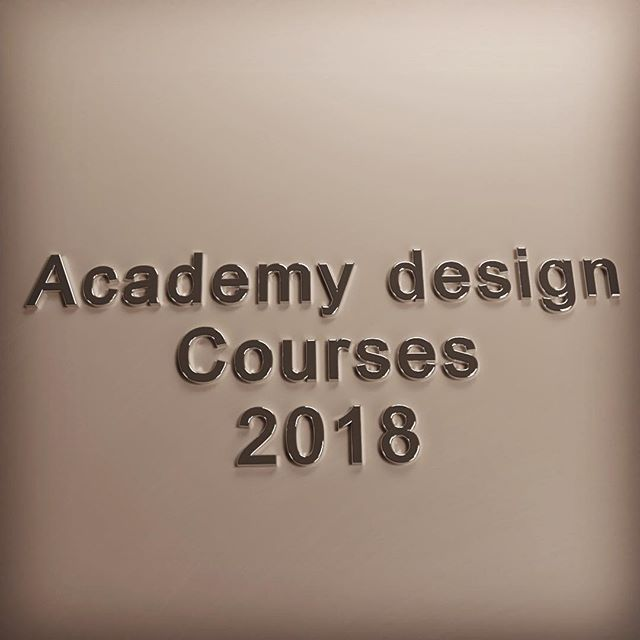 Academy design Courses 2018  design-Animation-Graphics-Architect-3D Modeling- 3d Animation-information -interior design ( 0508512411 __Al Ain ) #alain #abudhabi #uae🇦🇪 #dubai #sharjah #ajman #designer #desing #architecture #interiordesign #interiores #exterior #motion #infographic #interiordecor