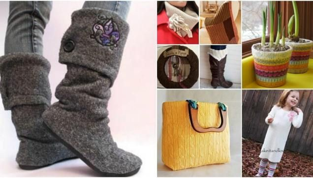 Amazing Fashion DIY – 12 Head Wrap Scarf Tutorials In Less Than 7 Minutes  – Boho Baby!!