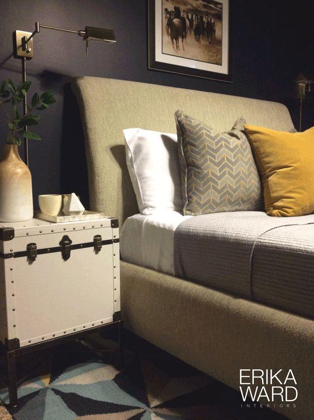 Masculine Bedrooms 21 best masculine bedrooms images on pinterest   masculine