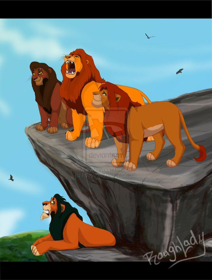 17 best images about lion king on pinterest