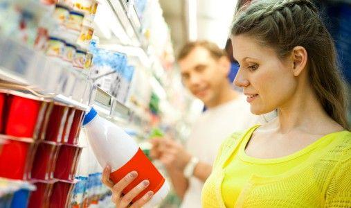 Etichettatura, in arrivo nuove regole su alimenti per lattanti e per quelli senza lattosio, per celiaci e diabetici