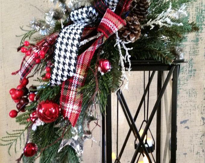 Best 25+ Christmas Lanterns Ideas On Pinterest