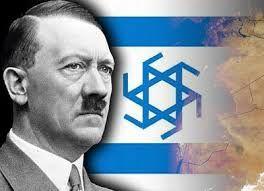 Holokost – Yahudi Soykırımı