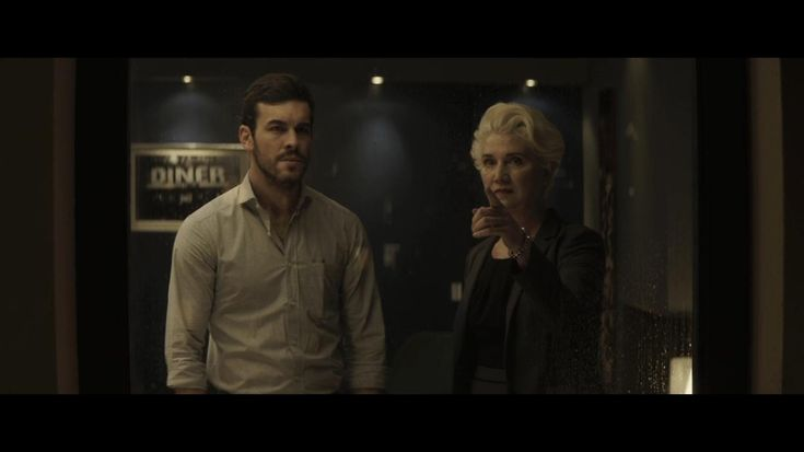 The Invisible Guest 2016 Photo Gallery Imdb Film Director Film Movies