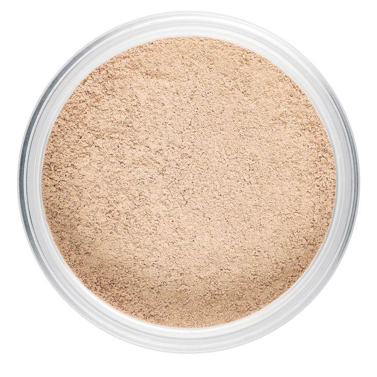 ARTDECO Mineral Loose Powder Nr. 3