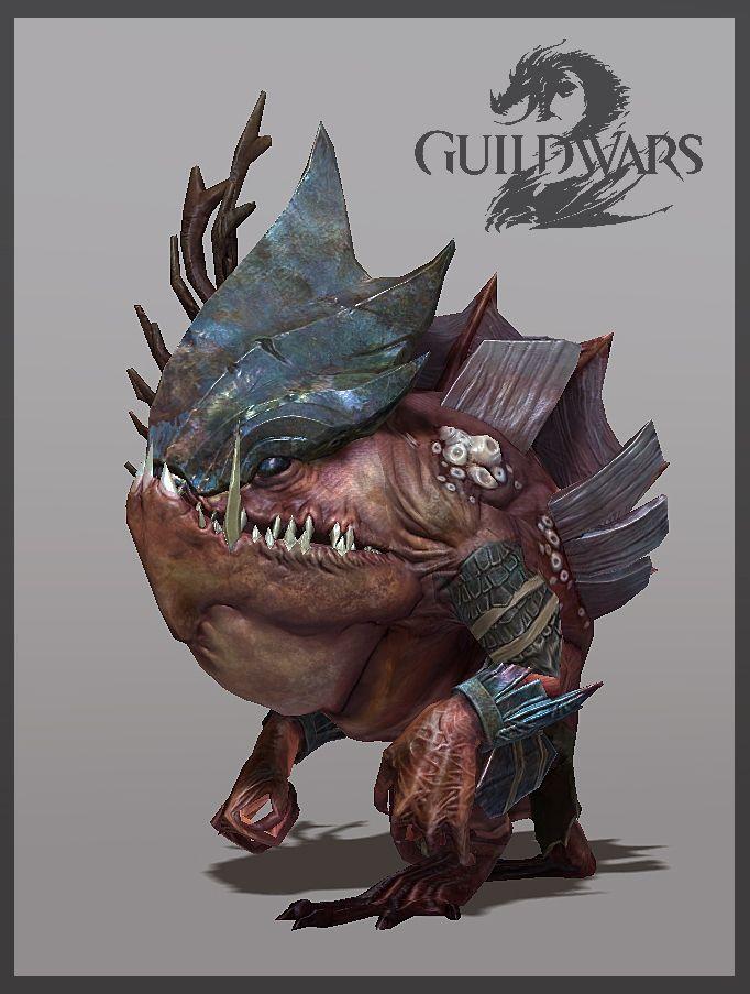 Guild Wars 2  http://www.igvault.it/gw2/gold/guild-wars-2_it.html?a_aid=yixiu&a_bid=c1da9dab