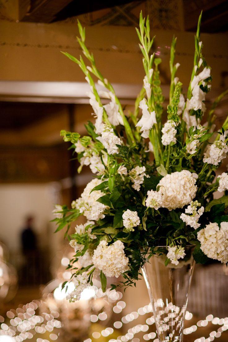 17 Best Ideas About Gladiolus Centerpiece On Pinterest Gladiolus Wedding Arrangements