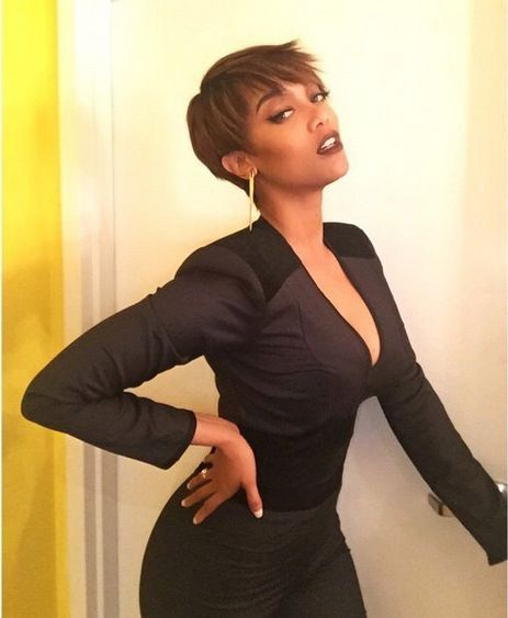 Tyra Banks Agency: 200 Best Images About Models Tyra Banks Superstar On