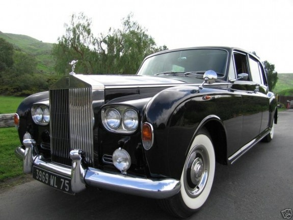 1977 classic Rolls Royce Phantom VI-144.jpg (575×431)
