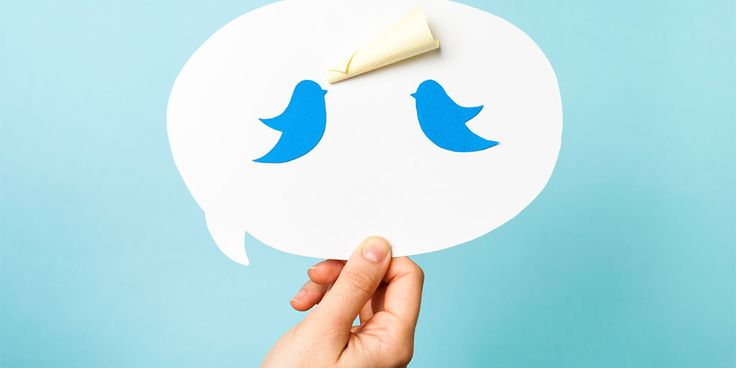 Discover these stories about how teachers employ the social media power of Twitter in the classroom, and their tips and cautions for every educator.