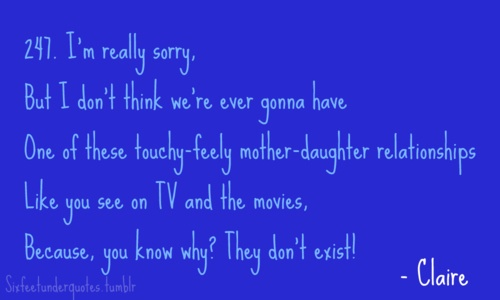 Best Quotes From Six Feet Under: Show Six Feet Under Quotes. QuotesGram