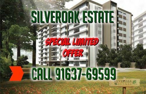 http://kolkataproperties.org/south-kolkata-property-rates-and-south-kolkata-projects/  properties in South Kolkata