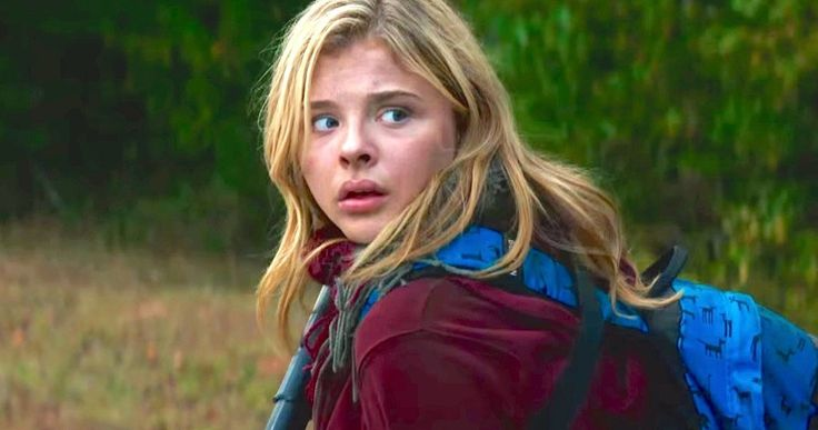 Can 'The 5th Wave' Take Down 'Ride Along 2' at the Box Office? -- Last weekend's winner 'Ride Along 2' faces three newcomers at the box office, 'The 5th Wave', 'The Boy' and 'Dirty Grandpa'. -- http://movieweb.com/5th-wave-ride-along-2-box-office-predictions/