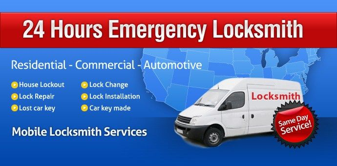 Locksmith in Washington DC – Residential, Commercial – Auto #locksmith #in #dc, #locksmith #in #washington #dc, #washington #dc #locksmith, #washington #locksmith, #locksmith #washington #dc, #locksmith #washington, #locksmith #in #washington #nw, #locksmith #in #washington #dc #nw, #washington #locksmith #nw, #washington #locksmith #sw, #locksmith #sw #washington #dc, #locksmith #sw #in #washington #dc, #washington #dc #locksmith #in #sw, #washington #dc #locksmith, #washington #locksmith…