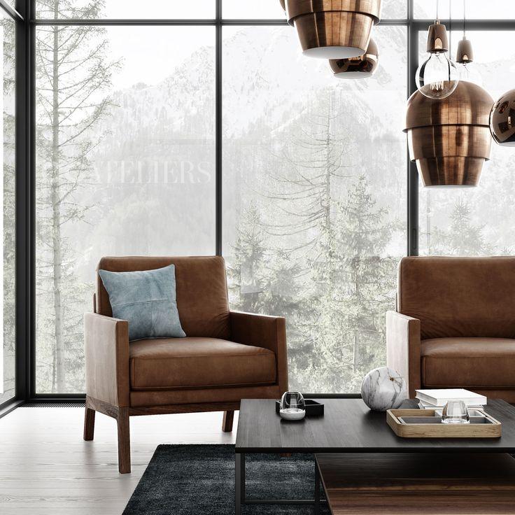 Cgateliers cgi design interior interiors styling for Stylische wohnaccessoires