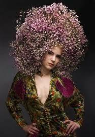 """Résultat de recherche d'images pour """"coiffe maya"""""""