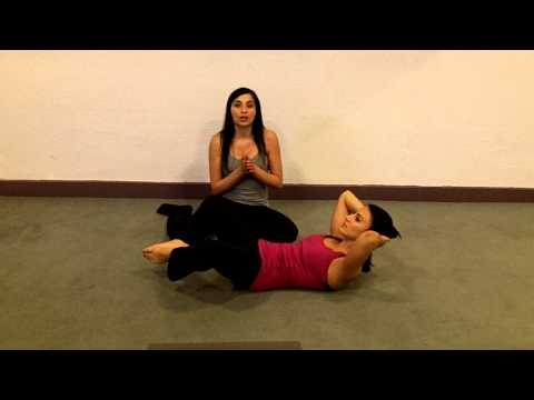 40 Best Acro Yoga Things To Try Images On Pinterest Acro