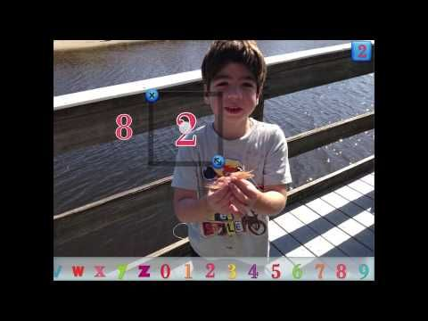Draw and Tell – Create Animated Stories  |  iPad Apps for School