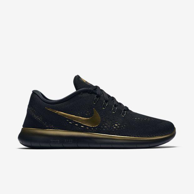 127 Mejores Zapatos!!!!: Y Imágenes En Pinterest Crocs Sole Y Zapatos!!!!: Nike Air d627bb